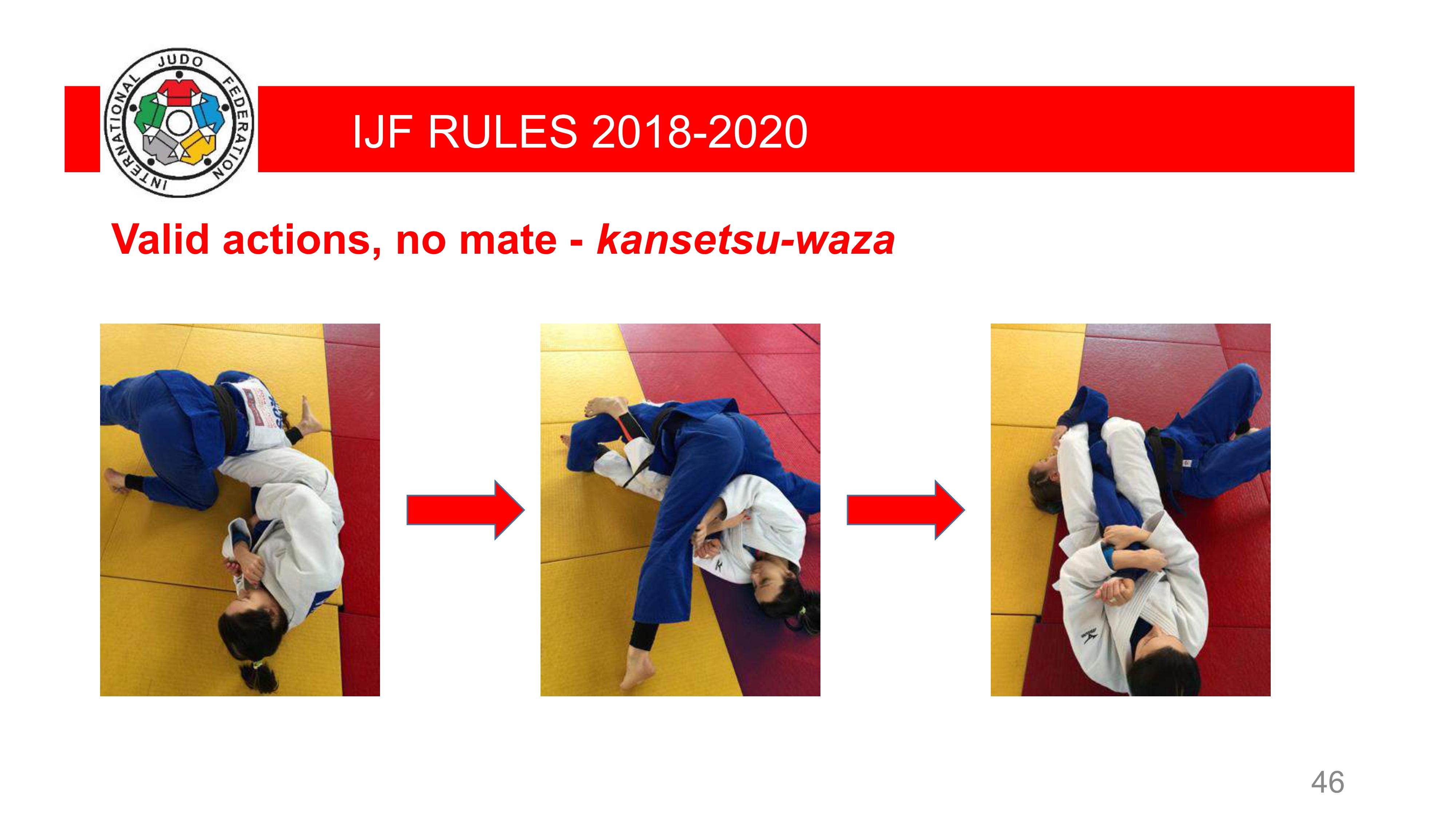 Речь о дзюдо, а также о том, почему этот вид спорта полезен, во сколько лет дети могут начинать им заниматься и сколько стоят занятия.